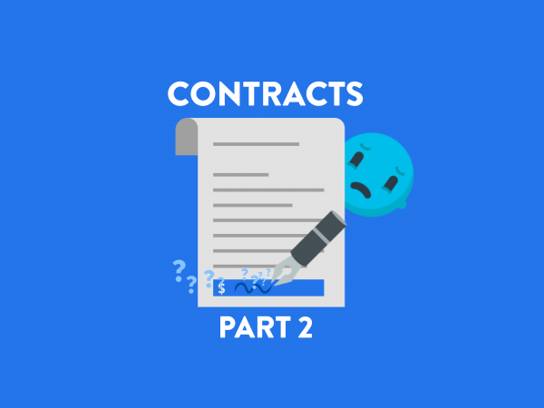 header_getting-your-contract-pt2